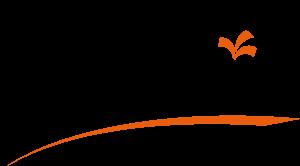 Felicia Pet Food Logo